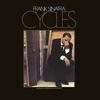 Couverture de l'album Cycles