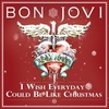 Cover of the album I Wish Everyday Could Be Like Christmas - Single