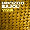 Couverture de l'album YMA - EP