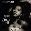 Cover of the album Unforgettable: With Love