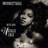 Couverture de l'album Unforgettable: With Love