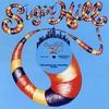 Couverture de l'album The Sugar Hill Records Story