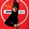 Cover of the album Democlash