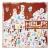 Couverture de l'album Help: A Day in the Life