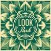 Cover of the album Look Park