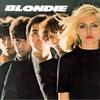 Cover of the album Blondie