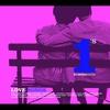 Couverture de l'album Number 1's: Love Songs