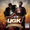 Couverture de l'album UGK (Underground Kingz)