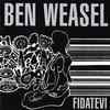 Cover of the album Fidatevi