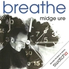 Cover of the album Breathe