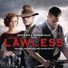 Cover of the album Lawless (Original Motion Picture Soundtrack)