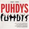Cover of the album Zwanzig Hits aus dreissig Jahren