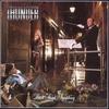 Cover of the album Backstreet Symphony