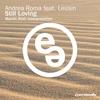 Couverture de l'album Still Loving (Martin Roth Interpretation) [feat. Leusin] - EP