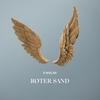 Couverture de l'album Roter Sand - Single