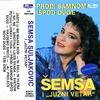 Couverture de l'album Prodji Samnom Ispod Duge (Serbian Music)