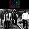 Cover of the album Pucho's Descarga