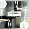 Couverture de l'album True Love Waits: Christopher O'Riley Plays Radiohead