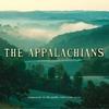 Couverture de l'album The Appalachians