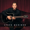 Cover of the album The Hits Collection: Steve Wariner