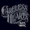 Couverture de l'album Alum Rock