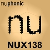 Cover of the album Nuphonic 02