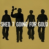 Cover of the album Going for Gold