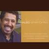 Couverture de l'album Spirit of Rai (feat. Chaba Zahouania)