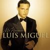 Cover of the album Mis romances