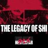 Couverture de l'album The Legacy of Shi
