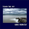 Cover of the album Touch the Sky