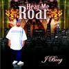Cover of the album Hear Me Roar
