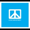 Cover of the album Chickenfoot III
