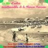 Cover of the album La Mer Et Autres Incontournables De La Chanson Francaise