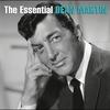 Couverture de l'album The Essential Dean Martin