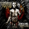 Cover of the album Generation of the Hopeless