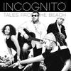 Couverture de l'album Tales From the Beach