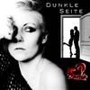 Couverture de l'album Dunkle Seite - Single