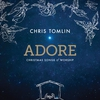 Cover of the album Adore: Christmas Songs Of Worship (Live)