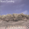 Cover of the album Blues Landing