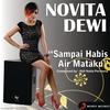 Cover of the album Sampai Habis Air Mataku (X Factor Indonesia) - Single