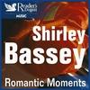 Couverture de l'album Reader's Digest Music: Romantic Moments