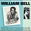 Couverture de l'album The Best of William Bell (Remastered)
