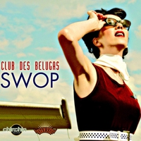 Cover of the track Swop