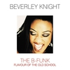 Cover of the album The B-Funk