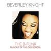 Couverture de l'album The B-Funk