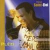 Couverture de l'album Plézi