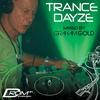 Cover of the album Trance Dayze