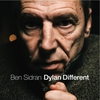 Cover of the album Dylan Different