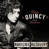 Cover of the album Roadside Recovery